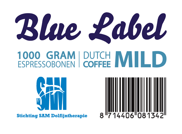bluelabel-mild-roast