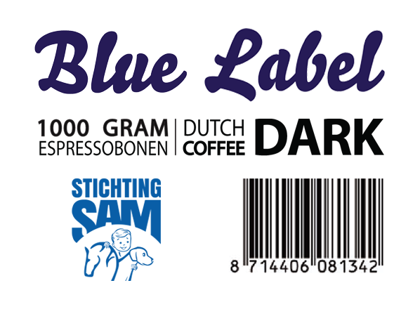 bluelabel-dark-roast