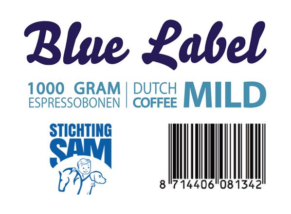 bluelabel-mild-roast